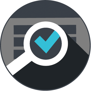 Keywordsuche icon