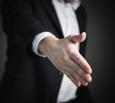 Was ist Bewerbermanagement
