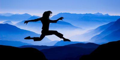 Flexibilität im Beruf