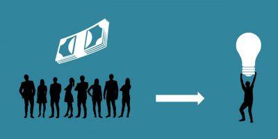 Gleichstellungsgesetz Lohngleichheit