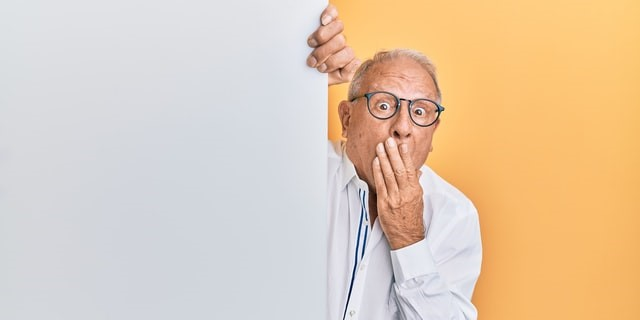 Ältere Mitarbeitende als Recruiting-Zielgruppe