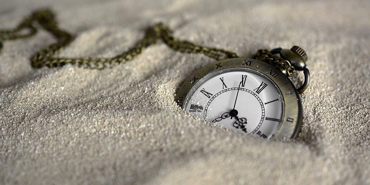 Arbeitszeiterfassung – ein notwendiges Übel?